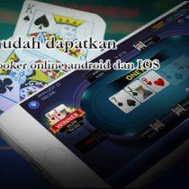 Dapatkan-Aplikasi-Poker-Online-Dengan-Cara-Ini