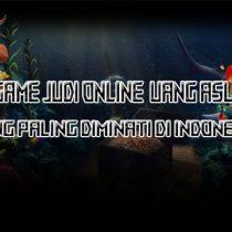 4-Game-Online-Uang-Asli-Paling-Diminati