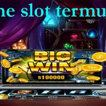 Ketahui-Celah-Menang-Game-Slot-Online