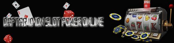 Cara-Daftar-ID-Slot-IDN-Poker-Agen-Premium77