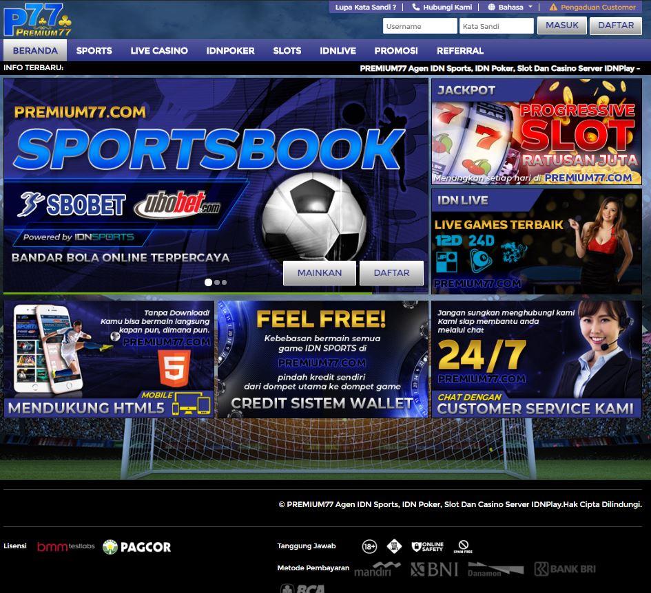 Agen-Slot-IDN-Poker-Online-IDNPLAY-Premium77